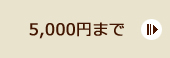 5,000円まで