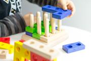 3歳知育玩具