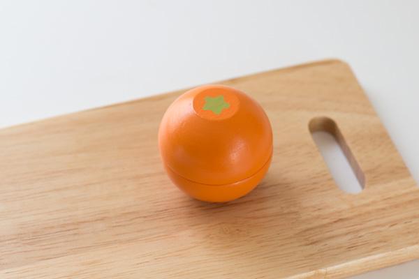 おままとおもちゃオレンジメイン拡大