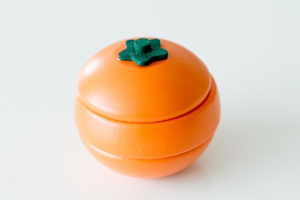 オレンジメイン拡大