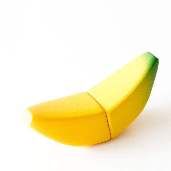 バナナメイン拡大