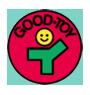 日本グッドトイ委員会