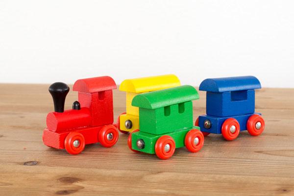 機関車 ヘルシンキ パッケージ