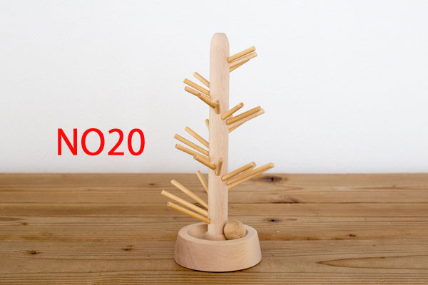 コロコロツリー NO20拡大