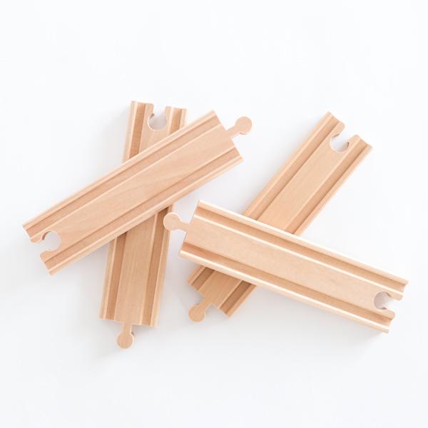 専用木製レール MOK701