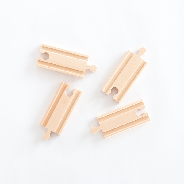 専用木製レールMOK702